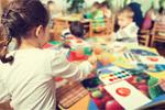 Сlipart Child Preschool Education School Preschooler   BillionPhotos