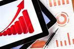 Сlipart Business Data Analyzing Graph Finance photo  BillionPhotos