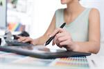 Сlipart editing using business designer graphics photo  BillionPhotos