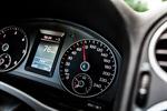 Сlipart Car Speedometer Dashboard Motor Vehicle Transportation photo  BillionPhotos