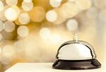 Сlipart Service Bell Hotel Concierge Service Hotel Reception   BillionPhotos