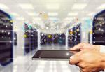 Сlipart business market leader economy tablet   BillionPhotos