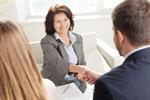 Сlipart business customer support deal men photo  BillionPhotos
