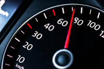 Сlipart car auto automobile automotive speed photo  BillionPhotos