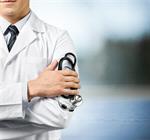 Сlipart doctor closeup patient medical visit men   BillionPhotos