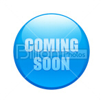 Сlipart coming soon soon New upcoming Placard vector icon cut out BillionPhotos
