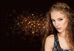 Сlipart Human Hair Fashion Hairstyle Beauty Beautiful   BillionPhotos