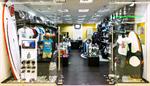 Сlipart Store Clothing Store Retail Department Store Clothing photo  BillionPhotos