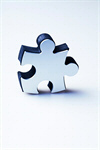 Сlipart Puzzle Jigsaw Puzzle Jigsaw Piece Connection Design photo  BillionPhotos