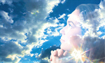Сlipart god thank thankful prayer love   BillionPhotos