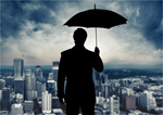 Сlipart The insurance agent Insurance Umbrella Insurance Agent Business   BillionPhotos