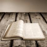 Сlipart bible gospel background chapter baptist   BillionPhotos
