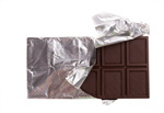 Сlipart Candy Bar Chocolate Foil Sweet Wrapper Candy photo  BillionPhotos