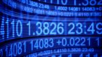 Сlipart Finance Stock Market Stock Ticker Board Investment Business 3d  BillionPhotos