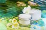 Сlipart skin product care facial open   BillionPhotos