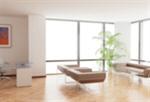 Сlipart Indoors Domestic Room Contemporary Home Interior Sparse photo  BillionPhotos
