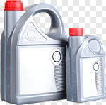 Сlipart Oil Oil Change Oil Filter lubricant Bottle photo cut out BillionPhotos