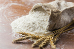 Сlipart flour wheat closeup heap grain photo  BillionPhotos