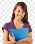 Сlipart Student University College Student Learning Education photo cut out BillionPhotos