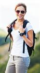 Сlipart travel traveler backpack backpacker backpacking photo  BillionPhotos