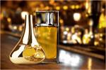 Сlipart Perfume Cosmetics Scented Perfume Sprayer Bottle   BillionPhotos