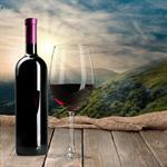 Сlipart Wine Bottle Wine Bottle Wineglass Glass   BillionPhotos