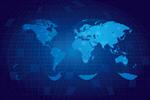 Сlipart World Map Globe Map Earth Business vector  BillionPhotos