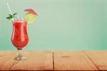 Сlipart cocktail drink glass collection alcohol   BillionPhotos