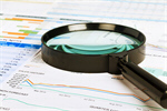 Сlipart account accountant accounting balance banking photo  BillionPhotos