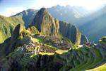 Сlipart Machu Picchu Peru Picchu Inca Mountain photo free BillionPhotos