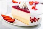 Сlipart cake pie light food slice photo  BillionPhotos