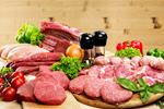 Сlipart Meat Freshness Butcher's Shop Beef Raw   BillionPhotos