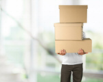 Сlipart Moving House Moving Office Physical Activity Motion Action   BillionPhotos