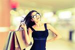 Сlipart fashion model street summer smiling portrait   BillionPhotos