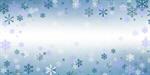 Сlipart Christmas Snowflake Backgrounds Snow Winter vector  BillionPhotos