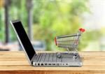 Сlipart E-commerce Shopping Internet Home Shopping Shopping Cart   BillionPhotos