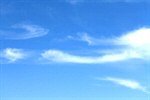 Сlipart Sky Cloud Cloudscape Blue Backgrounds photo  BillionPhotos