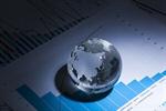 Сlipart business globe earth wealth chart photo  BillionPhotos