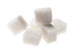 Сlipart Sugar Sugar Cube Cube White Heap photo  BillionPhotos