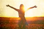 Сlipart joy sunlight wheat sun enjoyment   BillionPhotos