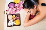 Сlipart spa woman zen holistic skincare   BillionPhotos