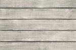 Сlipart Barn Wood barnwood Siding Textured photo  BillionPhotos