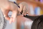 Сlipart haircutting haircut cutting hair male photo  BillionPhotos