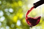 Сlipart Wine Wineglass Red Wine Glass Pouring   BillionPhotos