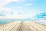 Сlipart background pier dock wood water photo  BillionPhotos