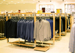 Сlipart Store Department Store Clothing Store Window Display Clothing photo  BillionPhotos