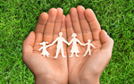 Сlipart Holding Hands Family Human Hand Protection Child   BillionPhotos