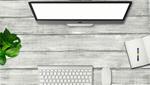 Сlipart imac mac monitor screen keyboard   BillionPhotos