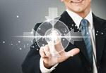 Сlipart concept search leadership innovation media   BillionPhotos