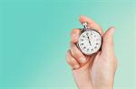 Сlipart alarm chronograph chronometer clock clocking   BillionPhotos